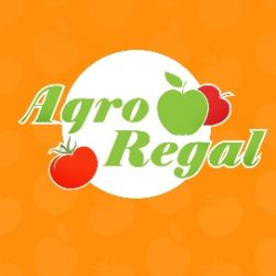 AgroRegal